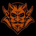 Devil Head 07