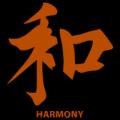 HARMONY_MOCK.png