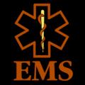 EMS Emergency Medical Services 04