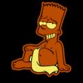 Artistic Bart
