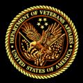 Dept_of_Veterans_Affairs_MOCK.png