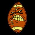 Angry Football