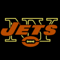 New York Jets 02