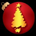 Xmas Tree 02 CO
