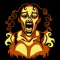 I_Scream_You_Scream_MOCK.png
