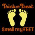 Smell My Feet 06