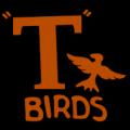 Grease T Birds