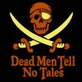 Dead Man Tel No Tales 02