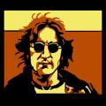 John Lennon 03