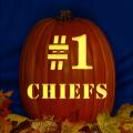 Kansas City Chiefs 05 CO
