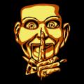 Dead Silence Billy