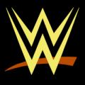 WWE Logo 01