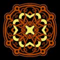 Celtic Knot 04