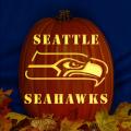 Seattle Seahawks 03 CO