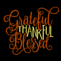 Grateful Thankful Blessed 01