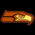 Seattle Seahawks 04