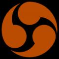 666 Triple Six Symbol 03
