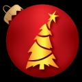 Bent Tree CO