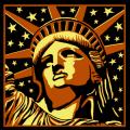Lady Liberity