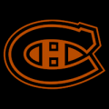 Montreal Canadiens 05