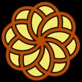 Pin Wheel 05