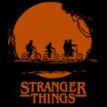 Stranger Things 03