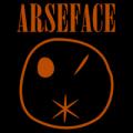 Arseface Preacher 02