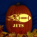 New York Jets 10 CO