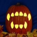 Vampire Teeth CO