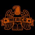 Merica Eagle 01