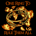 One Ring to Rule Them All 02