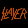 Slayer Logo 02