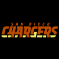 San Diego Chargers 06