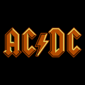 AC-DC Logo 01