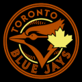 Toronto Blue Jays 04