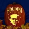 Harry Houdini CO