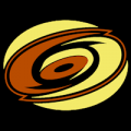 Carolina Hurricanes 04