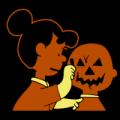 Charlie_Brown_Pumpkin_MOCK.png