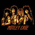Motley Crue 01