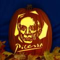 Pablo Picasso CO