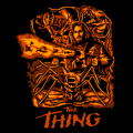 The Thing 4C
