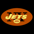 New York Jets 12