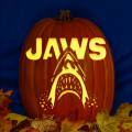JAWS 01 CO