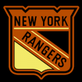 New York Rangers 03