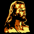 Head_of_Christ_MOCK.png