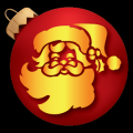 Santa 02 CO