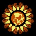 Flowered_Pinwheel_MOCK.png