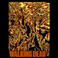 Walking Dead Comi Art 02