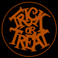 Trick or Treat 05