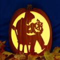 The Pumpkin Carver CO